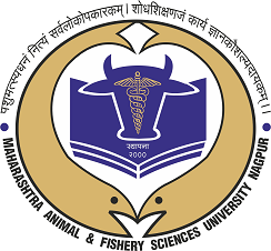 Top Univeristy Maharashtra Animal & Fishery Sciences University details in Edubilla.com