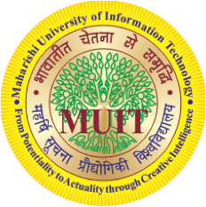 Maharishi University of Information Technology