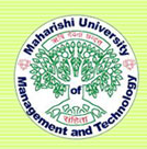 Maharishi University of Management and Technology