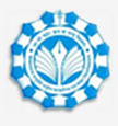 Makhanlal Chaturvedi Rahtriya Patrakarita National University of Journalism