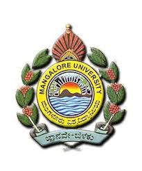 Top Univeristy Mangalore University details in Edubilla.com