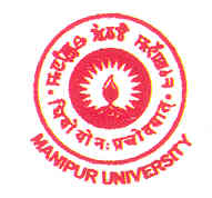 Top Univeristy Manipur University details in Edubilla.com
