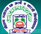Maulana Mazharul Haque Arabic & Persian University
