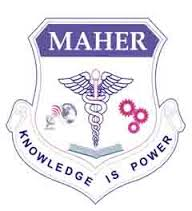Meenakshi Academy of Higher Education and Research