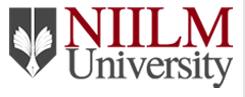 NIILM University