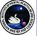 National Institute of Mental Health & Neuro Sciences