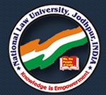 Top Univeristy National Law University, Jodhpur details in Edubilla.com
