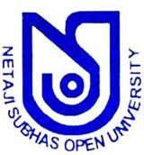 Netaji Shubhash Open University