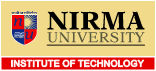 Nirma University of Science & Technology