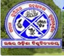 North Orissa University