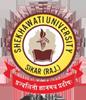 Pandit Deendayal Upadhyaya Shekhawati University
