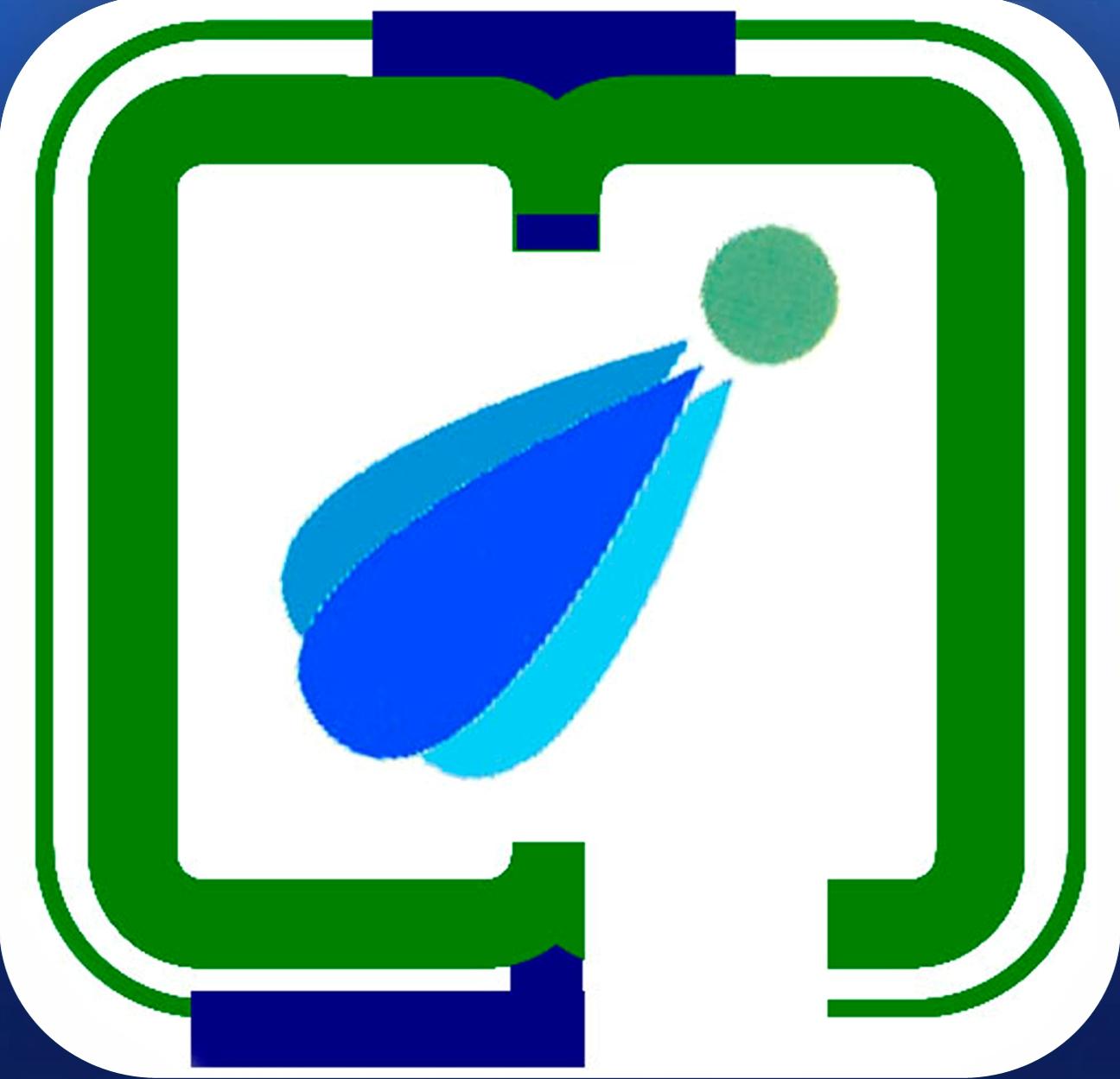 Top Univeristy Pandit Dwarka Prasad Mishra Indian Institute of Information Technology details in Edubilla.com