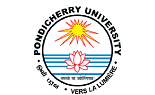 Top Univeristy Pondicherry University details in Edubilla.com