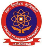 Punjab Technical University,Punjab