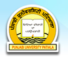 Top Univeristy Punjabi University details in Edubilla.com