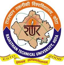 Top Univeristy Rajasthan Technical University details in Edubilla.com