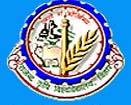 Top Univeristy Rajendra Agricultural University details in Edubilla.com
