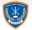 Raksha Shakti University