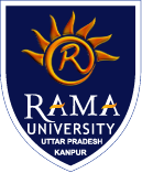 Top Univeristy Rama University details in Edubilla.com