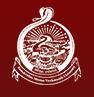 Ramakrishna Mission Vivekananda Educational and Research Institute