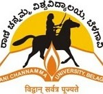 Top Univeristy Rani Channamma University details in Edubilla.com