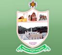 Top Univeristy Rayalaseema University details in Edubilla.com
