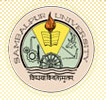 Sambalpur University