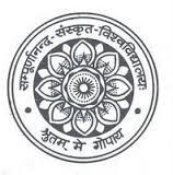 Top Univeristy Sampurnanand Sanskrit Vishwavidyalaya details in Edubilla.com