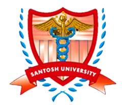 Santosh University