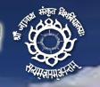 Top Univeristy Shri Jagannath Sanskrit Vishwavidyalaya details in Edubilla.com