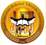 Top Univeristy Shri Jagdish Prasad Jhabarmal Tibrewala University details in Edubilla.com