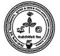 Sido Kanhu University