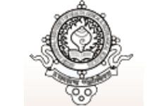 Top Univeristy Sikkim Manipal University of Health Medical & Technology Science details in Edubilla.com