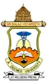 Sri Balaji Vidyapeeth