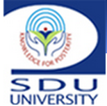 Sri Devraj Urs Academy of Higher Education and Research