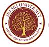 Top Univeristy Sri Sri University details in Edubilla.com