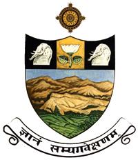 Top Univeristy Sri Venkateswara University details in Edubilla.com