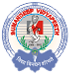 Top Univeristy Sumandeep Vidyapeeth details in Edubilla.com