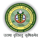 Swami Keshwanand Rajasthan Agricultural University