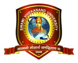 Swami Vivekananda University
