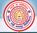 T.M. Bhagalpur University