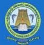 Top Univeristy Tamil Nadu Fisheries University details in Edubilla.com