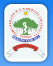 Tamilnadu Dr. M.G.R.Medical University