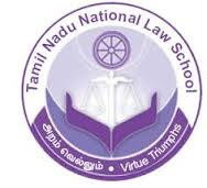 Tamilnadu National Law School