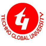 Techno Global University