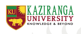 The Assam Kaziranga University