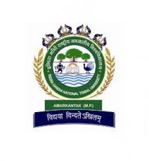 The Indira Gandhi National Tribal University