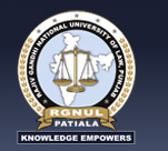 Top Univeristy The Rajiv Gandhi National University of Law details in Edubilla.com