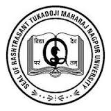 The Rashtrasant Tukadoji Maharaj Nagpur University