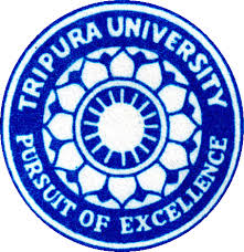 Top university Tripura University details in Edubilla.com